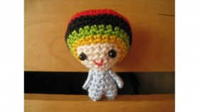 Mini-Rastafari
