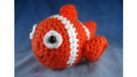 kleinerClownfisch