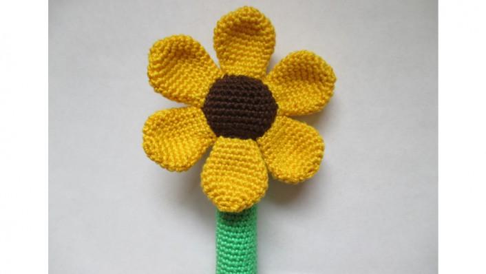 Rassel-Blume