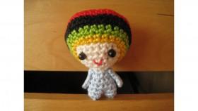Mini-Rastafari